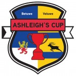 ashleighs_cup